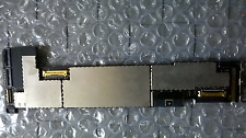 APPLE IPAD 2ND GENERATION 16GB LOGIC MOTHERBOARD - WIFI - MODEL A1395