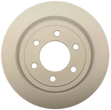 Disc Brake Rotor fits 2018-2019 Lincoln Navigator  ACDELCO PROFESSIONAL BRAKES