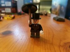 LEGO Minifigure - DC Comics Super Heroes - PENGUIN - Ships Free!