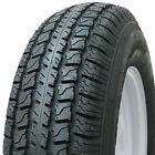 215/75D14 / 6 Ply Hi Run H180 Trailer Tire (1)