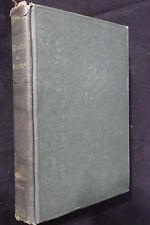Roads Of Destiny, O. Henry, 1919 HC