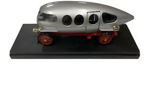 RIO RARE !! Alfa Ricotti 1914 Rio 55 1/43 Model Car