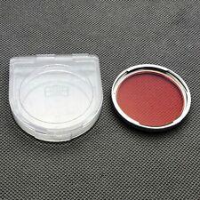 Zeiss Ikon B56  Orange Filter O 3x filter for Contarex