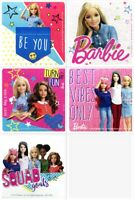 Barbie Stickers x 5 - Barbie Dreamhouse - Barbie Be You - Birthday Party Favours