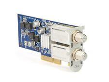 Dreambox FBC Twin DVB-S2X Multistream Tuner For Dreambox DM900 / DM920