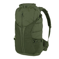 Helikon Tex Summit Backpack (40l) Rucksack Olive Green