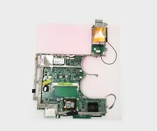 ASUS Eee Slate EP121 Tablet B121 Motherboard 60-OK02MB2000 Core i5-470UM