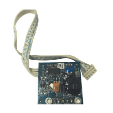 Electronic accessories for  LS6AD board Electronic Scales Compatible