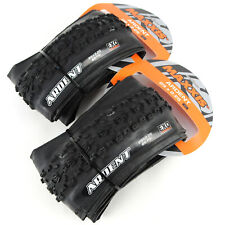 Maxxis Ardent Tire 29 x 2.25 Folding 60tpi EXO Single Compound // Pair