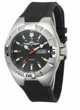 Adi Watch 220 IDF Paratroopers Logo , Water Resistant, Analog, Sport Watch