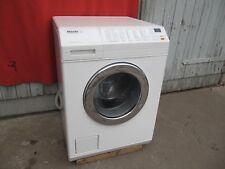 Waschmaschine Miele Softtronic W 2557 WPS