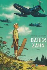 Bärenzahn 1, All Verlag