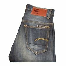 G-Star Herren-Jeans Hosengröße 28