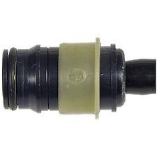 Clutch Hydraulic Line Dorman 628-203 fits 88-91 Ford F-150