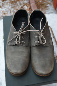 NM handmade women's shoes marsell guidi rundholz made per order