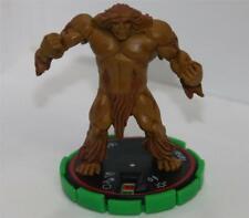 HEROCLIX WIZKIDS MARVEL TANARAQ # 072