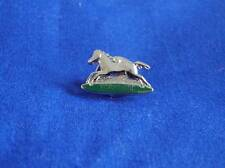 PRINCE OF WALES OWN YORKSHIRE REGIMENT LAPEL PIN