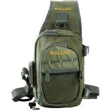 Allen Cedar Creek Sling Pack 6338