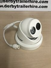 Hikvision ds-2cd2385fwd-i 2.8mm 8MP Security Camera