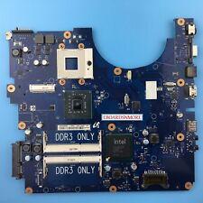 BA92-06340A for samsung R530 laptop motherboard BA41-01223A BA92-06340B,GL40