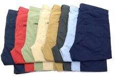 Mens Lee Daren slim stretch chinos RRP £85 FACTORY SECONDS