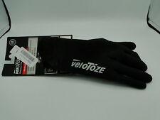 veloToze Waterpoof Cycling Glove (Medium)