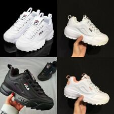 Sock sneakers are the sporty trendy shoes for men and women