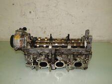 Opel Signum Vectra C 3,0CDTI 130KW Y30DT Culata Delant. 178166