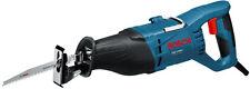 Bosch GSA1100E Reciprocating Saw 240v