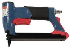 Grapadora Neumática ( linea 80 ) ver articulo 183439120488