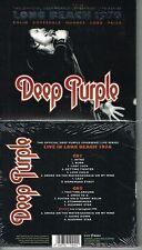 DEEP PURPLE - FROM THE SETTING SUN IN WACKEN (0210800EMU) 2CD