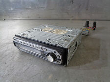 Sony CDX-GT420U Stereo CD player radio head unit USB MP3 etc