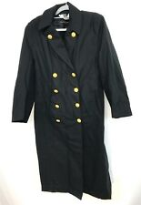 US Naval Academy Gortex Female Raincoat