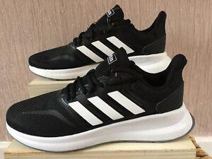 Adidas Men's adidas Falcon | eBay
