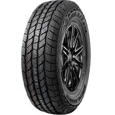 245-65-17 Grenlander Tyre 107S MAGA All-Terrain