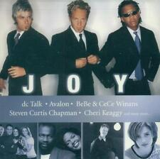 Joy - Various Artists