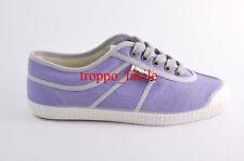 KAWASAKI scarpe shoes unisex KAWASAKI X069 art. 23 LIGHT PURPLE lilla n° 39 A