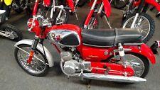 1967 Suzuki