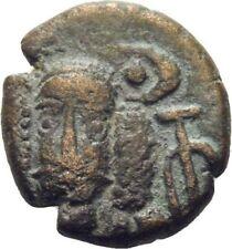 Ancient PERSIA Kamnaskires-Orodes 100-110 AD Seleukid Hedyphon Elymais Drachma#3