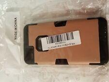 IPhone 5 c full phone case