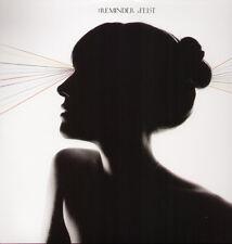 Feist - Reminder [New Vinyl] UK - Import