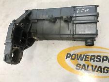 90 91 92 93 Yamaha Waverunner Waveraider 500 650 Exhaust Pipe Muffler Box Can