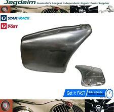 New Jaguar XJ6 XJ12 Series III S2 Fuel Petrol Tank Right Hand Side CAC55221