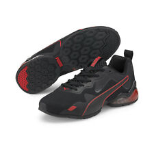 PUMA Men's CELL Valiant Reverse Training Shoes