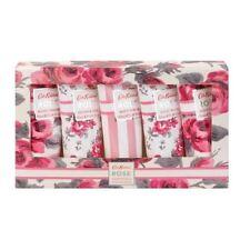 Rose Scent Body Scrubs & Exfoliants