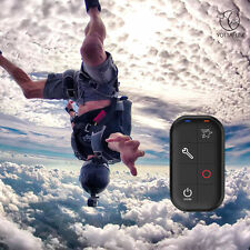 Smart BacPac Charging Wireless Wifi Remote Control For GoPro HERO5/SESSION/4/3