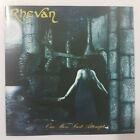 ONE MORE LAST ATTEMPT ( CD ) BY RHEVAN *...