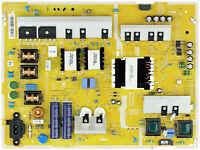 Samsung BN44-00808A / BN44-00808D Power Supply/LED Driver Board