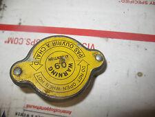 2003 2004 2005 2006 2007 Skidoo Summit 600 700 800 REV ANTIFREEZE BOTTLE LID CAP