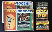 FKS - Euro Soccer - Collection